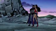 Justice-league-s02e08---maid-of-honor-2-1104 27956276357 o