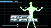 LLPARKS.png