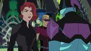 Marvels.avengers-black.panthers.quest.s05e19 0868