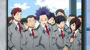 My Hero Academia 2nd Season Episode 02 0234.jpg