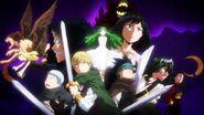 My Hero Academia Season 4 Episode 20 0248