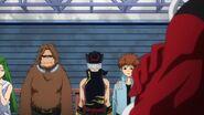 My Hero Academia Season 5 Episode 5 0222
