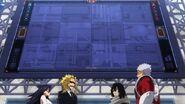 My Hero Academia Season 5 Episode 9 0912
