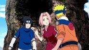 Naruto-shippden-episode-dub-442-0304 28652354298 o