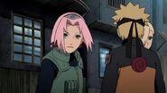 Naruto-shippden-episode-dub-443-0508 28652345048 o