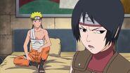 Naruto Shippuden Episode 242 1011
