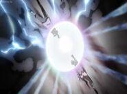 Naruto Shippuden Episode 477 1000
