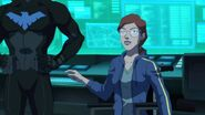 Young.Justice.S03E08 0868