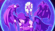 Young Justice Season 3 Episode 23 0068