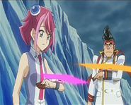 Yugioh Arc V Scene00301 (133)
