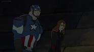 Avengers-assemble-season-4-episode-1709546 39315840734 o
