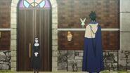 Black Clover Episode 159 0892