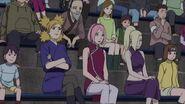 Boruto Naruto Next Generations Episode 61 0350