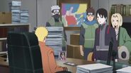 Boruto Naruto Next Generations Episode 72 0497
