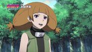 Boruto Naruto Next Generations Episode 73 1107
