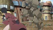 Boruto Naruto Next Generations Episode 90 0965