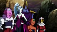 Dragon Ball Super Episode 102 0577