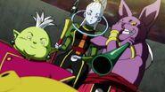 Dragon Ball Super Episode 104 0848
