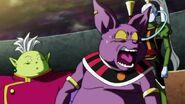 Dragon Ball Super Episode 110 0790