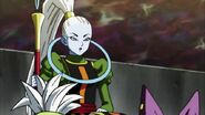 Dragon Ball Super Episode 111 0697