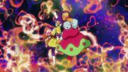Dragon Ball Super Episode 117 0460