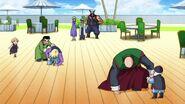 Dragon Ball Super Screenshot 0307