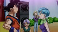 Dragon Ball Super Screenshot 0560