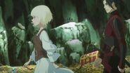 Fena Pirate Princess Episode 10 0755