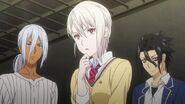 Food Wars! Shokugeki no Soma Season 3 Episode 24 0347