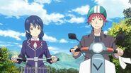 Food Wars Shokugeki no Soma Season 3 Episode 1 0032