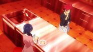 Food Wars Shokugeki no Soma Season 3 Episode 2 0669
