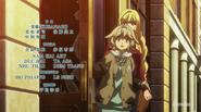Gundam-23-1245 40926081764 o