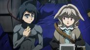 Gundam-2nd-season-episode-1310903 39210367385 o
