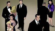 Justice-league-s02e07---maid-of-honor-1-0717 27956104037 o