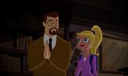 Justice League Action Women (985)