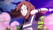 My Hero Academia 2nd Season Episode 03 0601