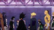 My Hero Academia Season 5 Episode 11 1011