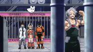 My Hero Academia Season 5 Episode 7 0516