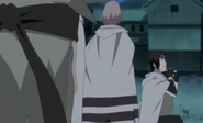 Naruto EP Separation22311