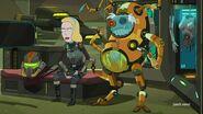 Star Mort Rickturn of the Jerri 0085