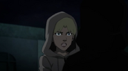 Teen Titans the Judas Contract (546)