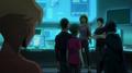 Teen Titans the Judas Contract (788)