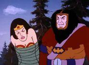 The-legendary-super-powers-show-s1e01a-the-bride-of-darkseid-part-one-1101 29555655358 o