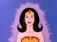 The-legendary-super-powers-show-s1e01b-the-bride-of-darkseid-part-two-0101 28556743427 o