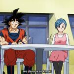 Watch-dragon-ball-super-77-0533 43119986520 o.jpg