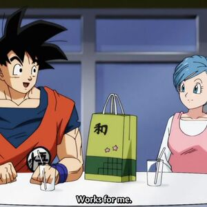 Watch-dragon-ball-super-77-0600 44932921151 o.jpg