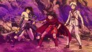 Yashahime Princess Half-Demon Episode 12 0312