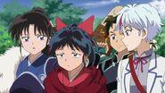 Yashahime Princess Half-Demon Episode 12 1006