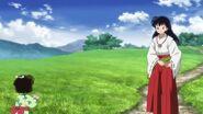 Yashahime Princess Half-Demon Episode 1 0248