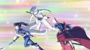 Yashahime Princess Half-Demon Episode 4 0594